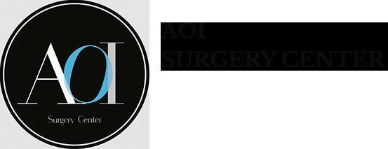 AOI Surgery Center