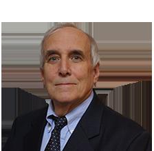 Michael Slutzky, M.D.